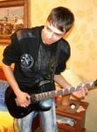 Maks, 30  , Karachev