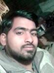 Mukesh Nishad, 19  , Allahabad