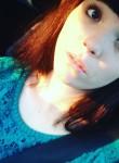 Lenuska, 24  , Jixi