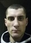 Sasha, 23  , Kremenchuk