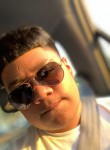 Jason, 21  , Oakland
