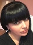 Настя, 33 года, Москва