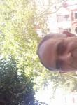 Dani  manti, 56  , Leganes