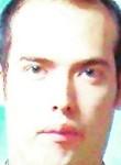 ÁlvaroMiguelCM, 32  , Sucre