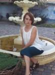 Valeri, 27, Skadovsk