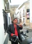 juande, 51  , Malaga