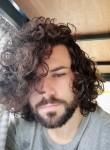 Marc, 30  , Palma