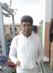 nik, 56  , Shahpura