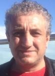 Karlo, 50  , Tbilisi