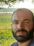 νίκος, 36, Agrinio