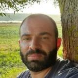 νίκος, 36  , Agrinio