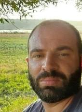 νίκος, 36, Greece, Agrinio