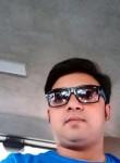 ajay   k, 38 лет, Patna