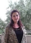 Elena, 60, Rostov-na-Donu