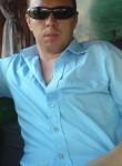 Vitaliy, 43  , Odessa