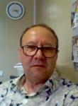 Александр, 56 лет, Каменск-Уральский