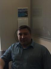 TONY, 43, Russia, Saint Petersburg