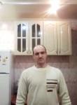 Aleksey, 40  , Teykovo