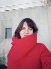 Dariya, 31, Russia, Sevastopol