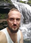 Ярослав, 32 года, Київ