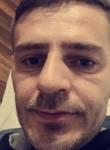 Valon, 34  , Gjilan