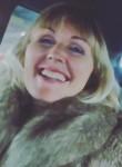 Oksana, 39  , Krasnodar