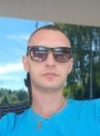 Aleksandr, 33  , Prostejov