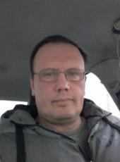 Михаил, 44, Россия, Ногинск