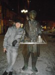 Oleg, 29  , Barabinsk
