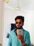 krishna, 23  , Mandideep