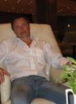 evgeniy, 63, Moscow