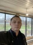 Oleg, 32, Bor
