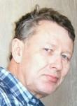 Vladimir, 69  , Nizhnekamsk
