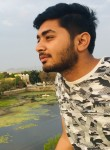 Sumit, 20  , Udaipur (Rajasthan)