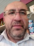 Cingiz, 45  , Bilajari