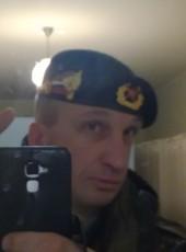Igor, 45, Russia, Tambov