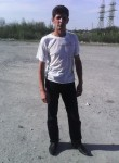 Dmitriy, 41  , Oktyabrskiy (Respublika Bashkortostan)