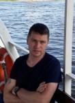 Oleg, 41  , Saint Petersburg