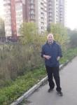 Vladimir, 65  , Perm