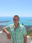 Dmitriy, 36  , Yoshkar-Ola