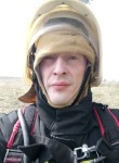 Ilya, 36  , Barnaul