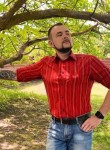 Anatoliy, 26, Aleksandrovskoye (Stavropol)