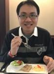 kay, 30  , Taipei