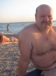Viktor, 58  , Minsk