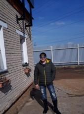 Александр , 45, Россия, Фрязино