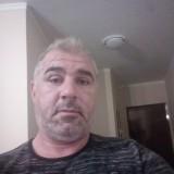 Γιαννης, 51  , Ermoupolis