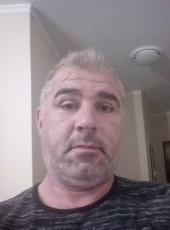 Γιαννης, 51, Greece, Ermoupolis