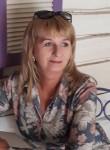 Lana, 53  , Macerata
