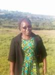 Emma, 52  , Nairobi