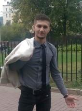 Ahmad, 22, Russia, Ivanovo